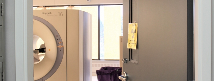 clinic-renovations-burnaby